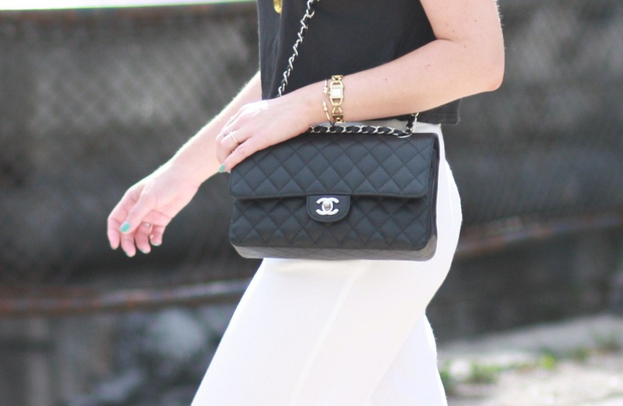 sac chanel camille a paris