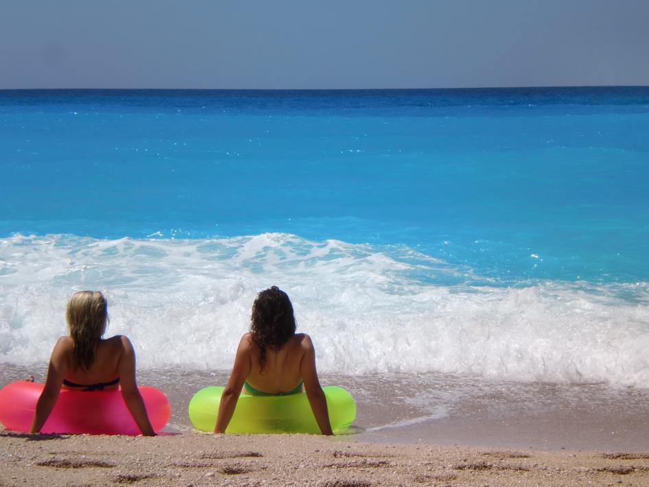 lefkada en gr ce les plus belles plages camille paris. Black Bedroom Furniture Sets. Home Design Ideas
