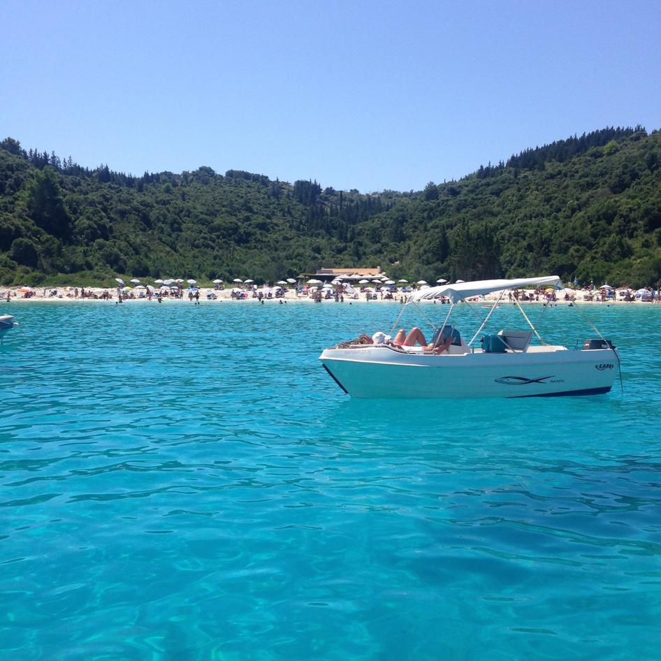 antipaxos mer