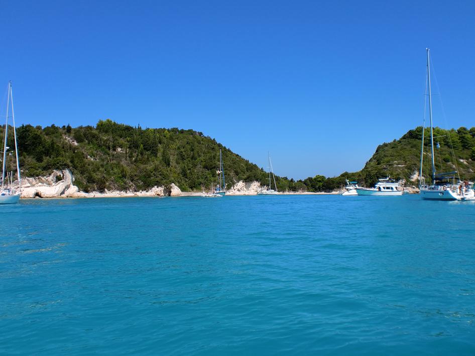 antipaxos plage 4