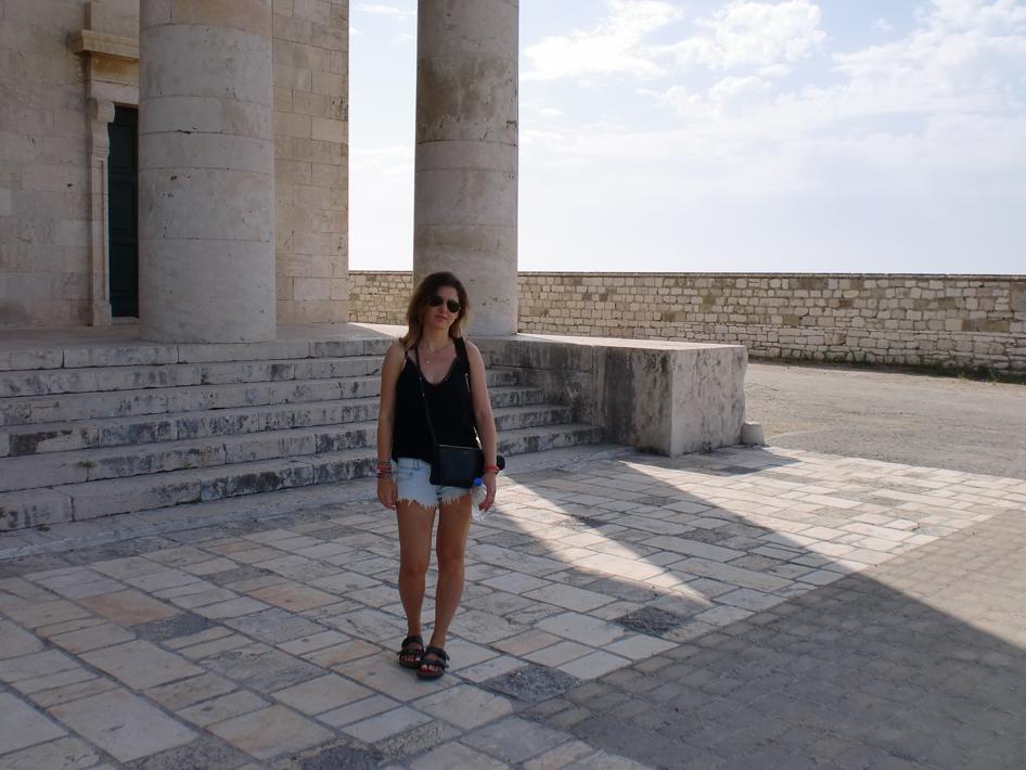 vieille citadelle eglise 2