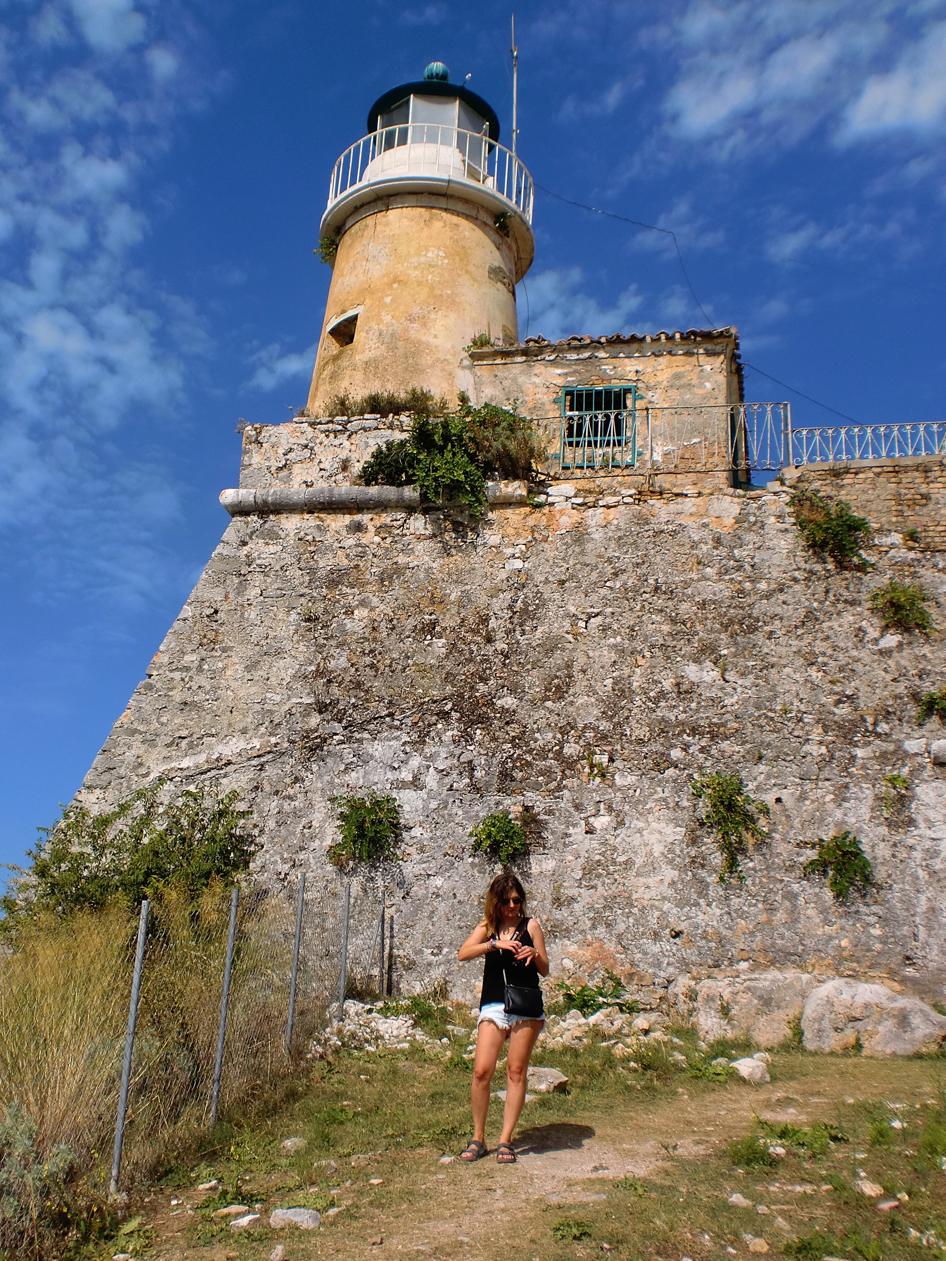 vieille citadelle fort camille