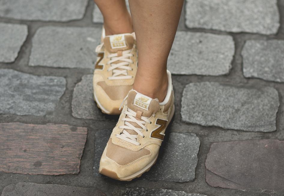 new balance u420 femme beige