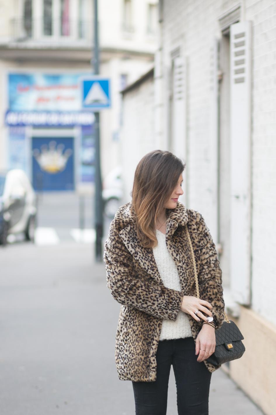 Camille a paris blog