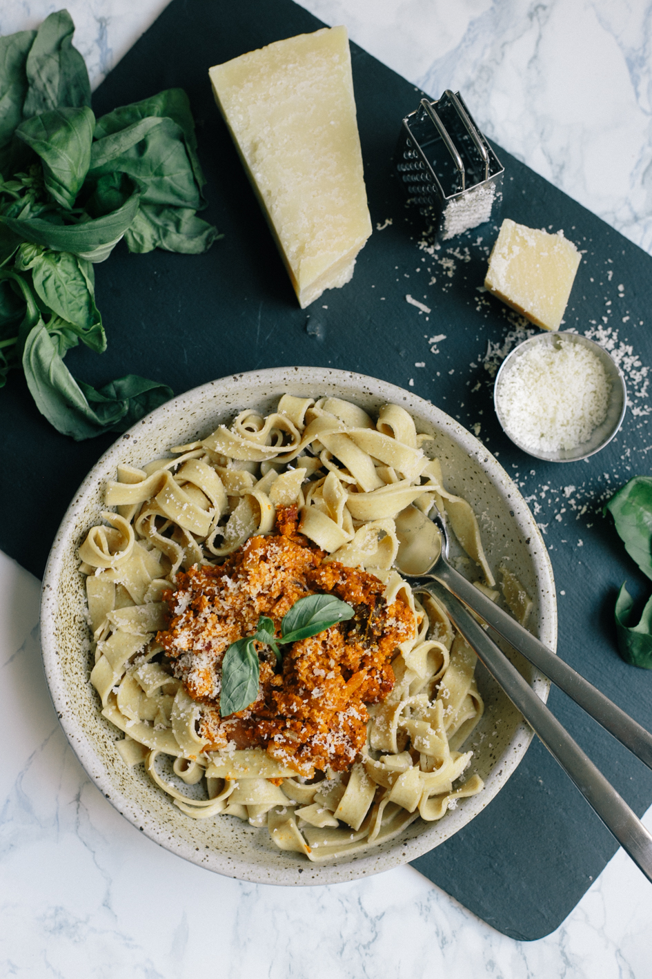 2 hache vegetal sojasun