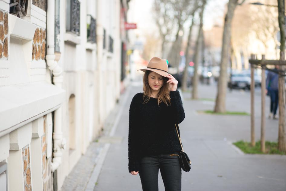 Camille-a-Paris